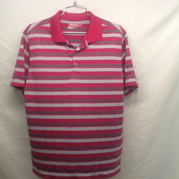 e441663a8 Nike Shirts | Drifit Mens Golf Tour Performance Polo | Poshmark